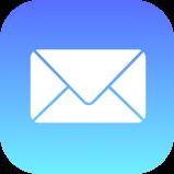 Mail_iOS.svg